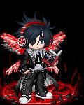 x__iAngel__x 's avatar