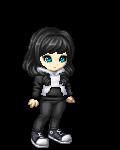 XxDespicably_RottenxX's avatar