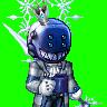 Optimus Alex's avatar