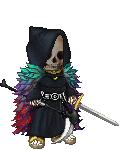jeffgarnerjr's avatar