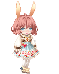 Pelliantana's avatar