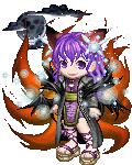 Capricious-Purple-Clarity
