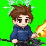 happyapple's avatar