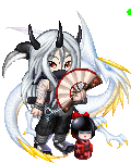 Darknight Silver's avatar