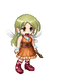 ChenoaMeh's avatar