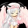 Lady Rebellion's avatar