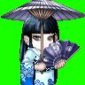 Goddess Tsuki-Yomi's avatar