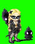 Ashe the Succubus's avatar