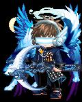 TK-Ninjablackout