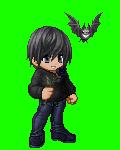 bmth_dude's avatar