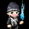 Not_So_Innocent_Seke's avatar