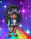 ashleesexy3333's avatar