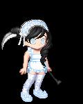 ohandreax3's avatar