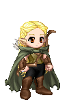 Drewan The Elven Prince's avatar