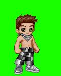 supafr3sh's avatar