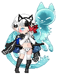 Vamp the mischievous's avatar