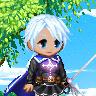 Kinetic Dream's avatar