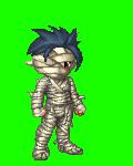 flamzo_1232's avatar