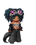 goddess_tai's avatar