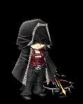 morbid_beauty's avatar