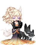 FoxyBeatz's avatar