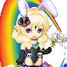 Cxi Kawaii Chetot-chan x3's avatar