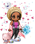 Lavender Queen2's avatar