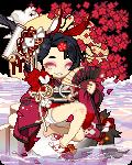 Paper Princess Ai