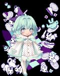 meipurushiroppu's avatar