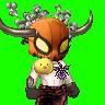 Jamy Boi's avatar