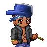 theman1000b's avatar