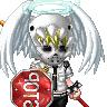 oreo thunder's avatar