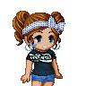 Basketball_Shorty_31's avatar
