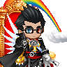 xemnas-phandom's avatar