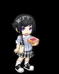 mayraine's avatar