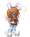 xo_bunny need a hug_xo