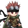Azeroch's avatar