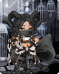 xJoestar's avatar