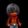 xXxTwilightxWolfxXx's avatar