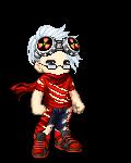 _Intensity ITC_'s avatar