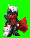 Nocebo's avatar