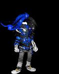 No Free Rides's avatar