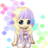 brandy16111's avatar