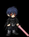 Fronic's avatar