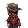 Jerons's avatar