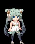 GreenRose44's avatar