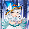 CrazyMahouShoujo's avatar