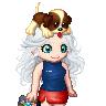 Amane Bakura-sis's avatar