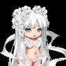 III-I--Hina--I-III's avatar