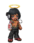 Iucki's avatar